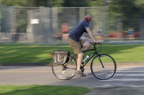 大阪から東京まで自転車でロングライド!!成功させるコツ!