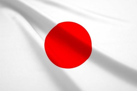 日本選手権競輪について詳しく知りたい!