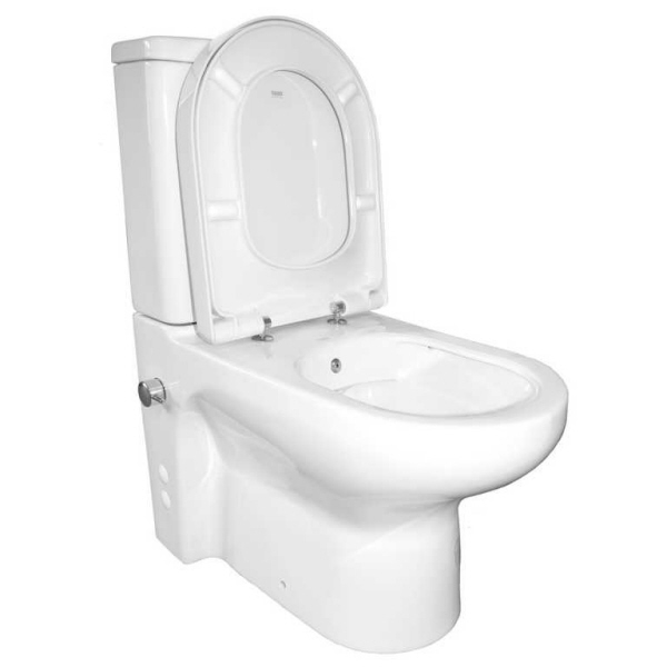 Badezimmer Regal Quer Wc Stehend. Latest Wc Stehend Fabulous Wc Stehend Home