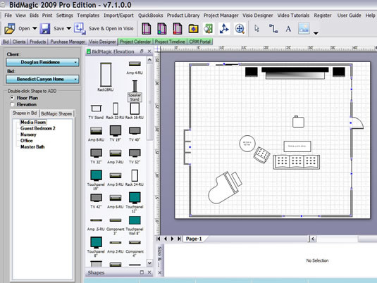 Visio Av Wiring Diagram Electronic Schematics collections
