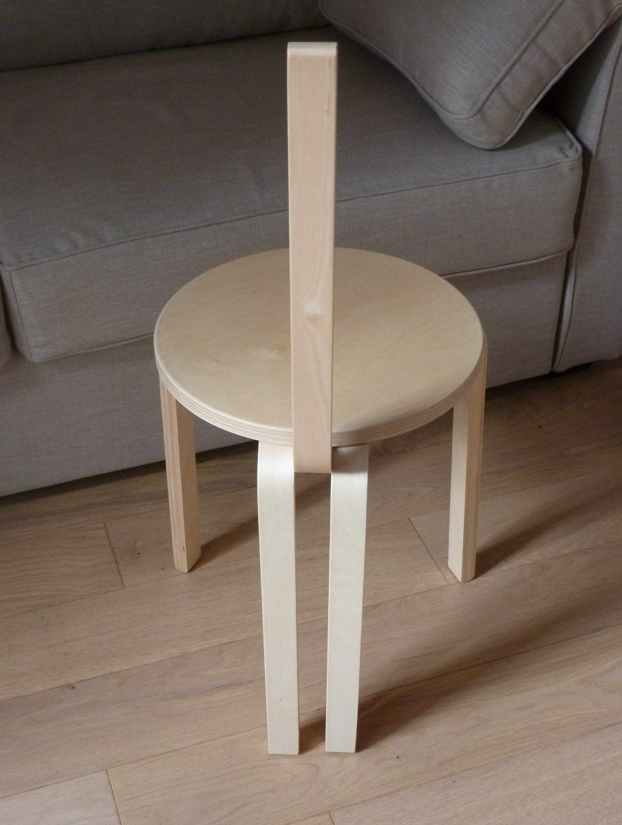 Table Carree Ikea Table Haute Carre Ikea Simple Latest Table Ronde Ikea Bjursta