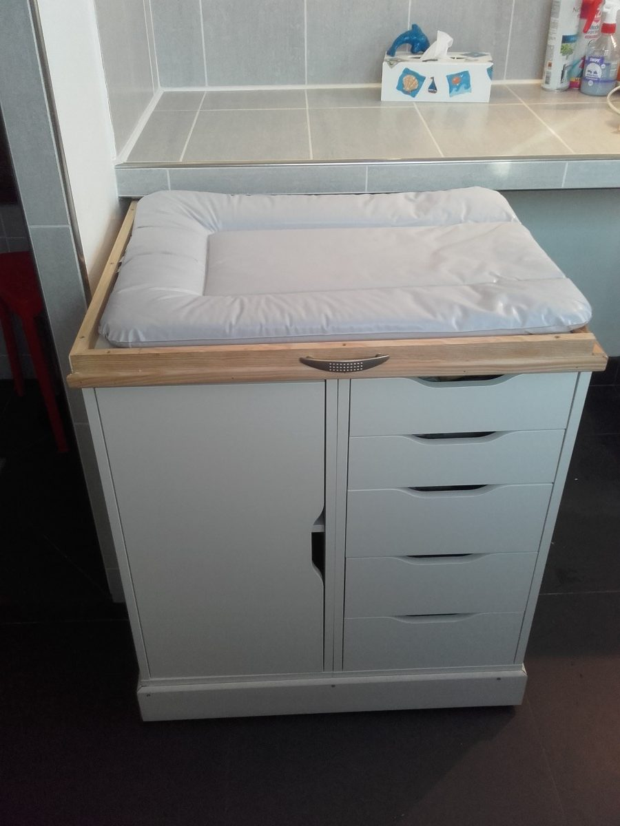 Ikea Commode Blanche Table À Langer Ikea Home Ikea Home Furnishings Kitchens Beds