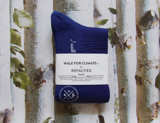 walk-for-climate-1