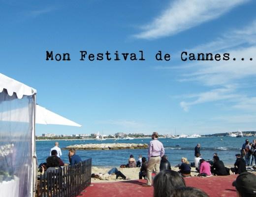 Mon-festival-de-Cannes-couv