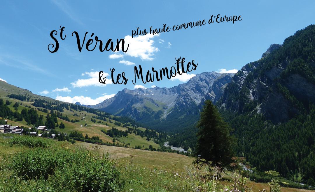St-véran-plus-haute-commune-d'europe-et-les-marmottes-couv