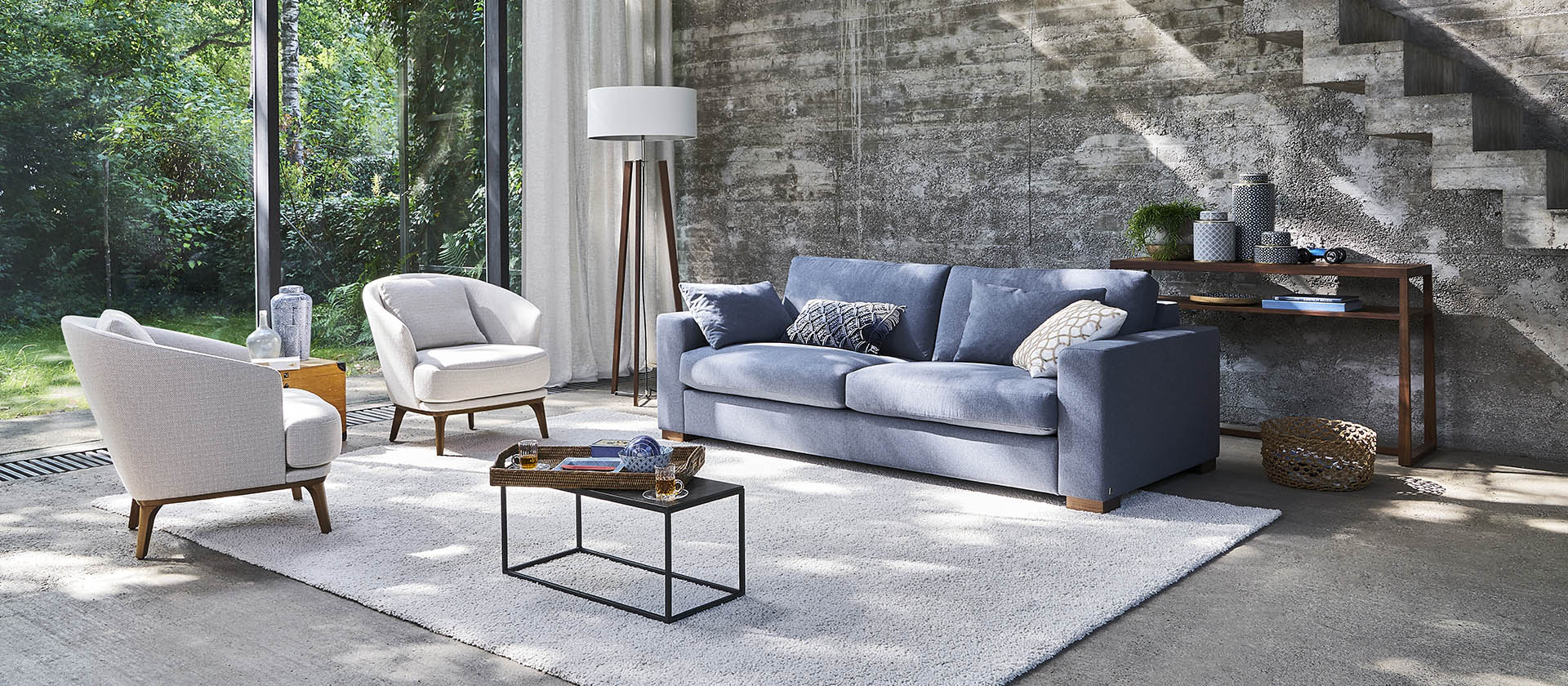 Design Attack Schlafsofas Mbel Trsser Awesome The Tendence At A Glance With Mbel Trsser