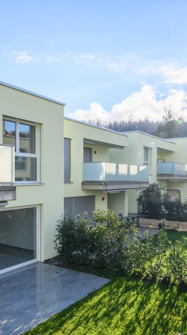 Haus Immoscout24 Home - Bielersee Immobilien Ag