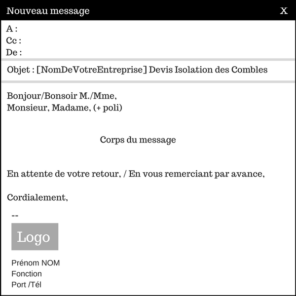 exemple de cv ingenieur validation