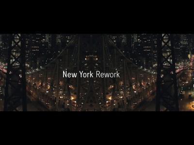 New York Rework