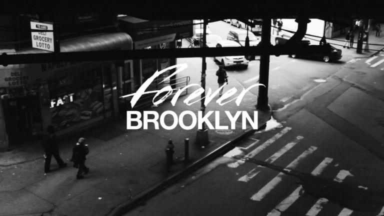 Forever Brooklyn