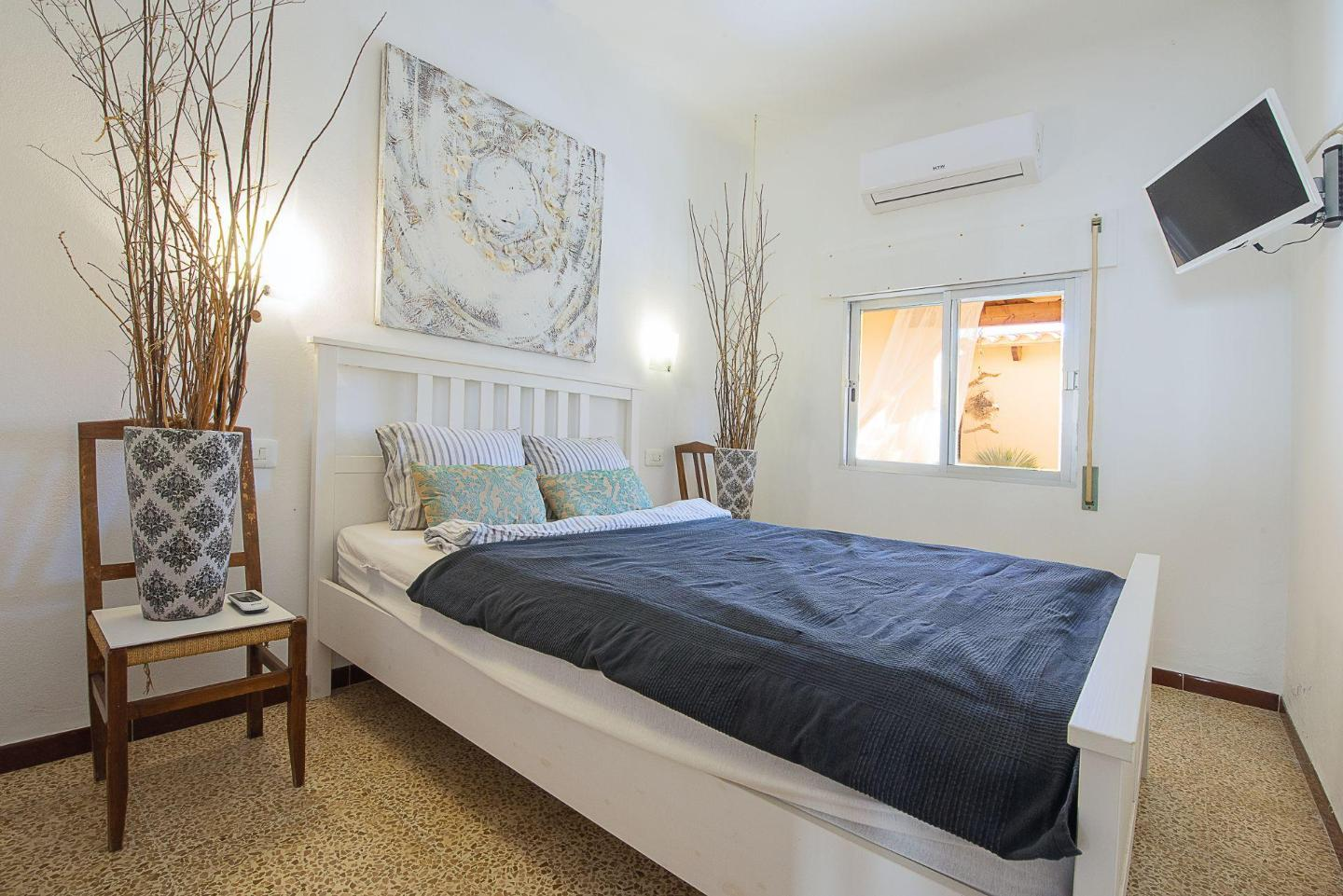 Chalet Arte In Santanyí Mallorca Southeast For 5 Persons To Rent