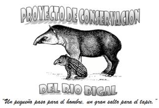 logo-pcrb