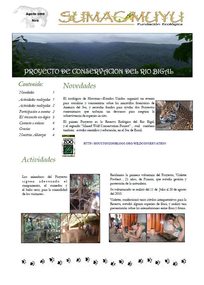 BoletinAgosto2010