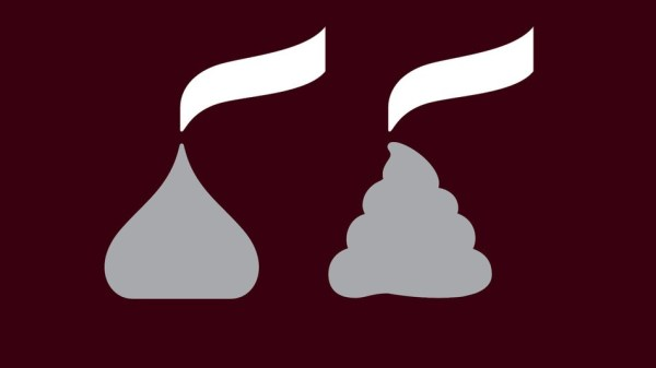 New-Hershey-Logo-Poo-Emoji-02