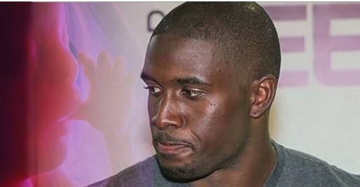 """NFL Player Admits to Spanking Fetus in the Womb, """"You Can Never Start Too Early"""""""