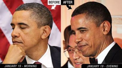 obama-dyed-his-hair__oPt