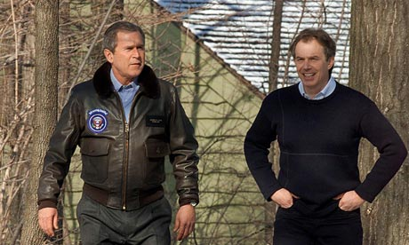 George-Bush-and-Tony-Blai-006