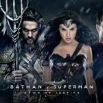 Batman v Superman extended edition. DVD Full Movie!