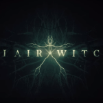Blair Witch R 2016