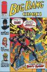 Big Bang Comics #11