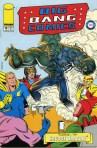 Big Bang Comics #12