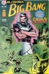 Big Bang Comics #13