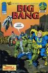 Big Bang Comics #14