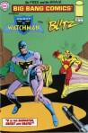 Big Bang Comics #20