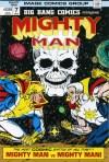 Big Bang Comics #07