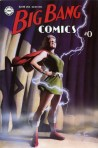 Big Bang Comics #0