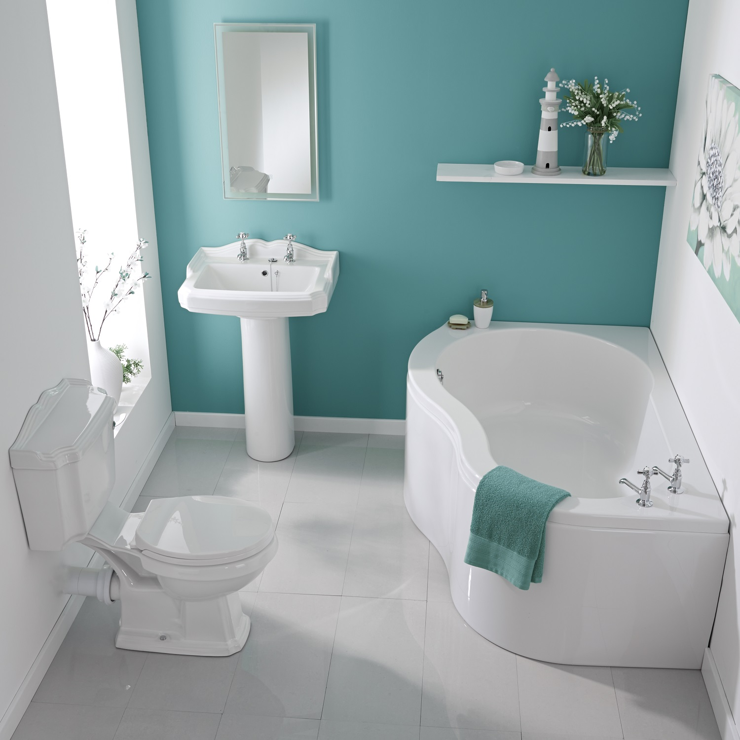 Bathroom Suites The Bathroom Suites Buyers Guide Big Bathroom Shop