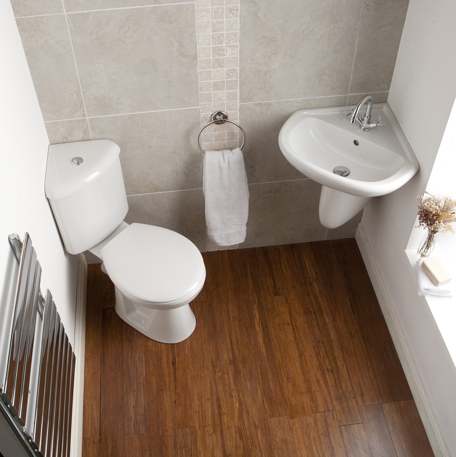 Cloakroom Ideas Images How To Choose A Toilet And Basin For A Cloakroom