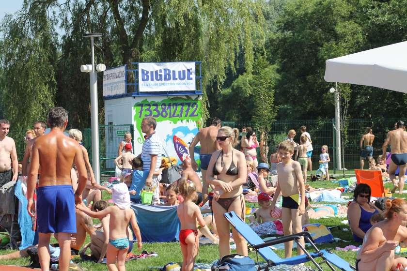 wakepark_Kąpielisko Ruda_Ruda_Big Blue_półkolonie_Rybnik_Śląsk_wakeboar_windsurfing_żeglarstwo_imprezy_kawalerskie_firmowe_event_Mirek Małek (12)