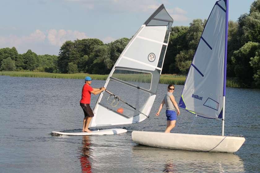 wakepark_Kąpielisko Ruda_Ruda_Big Blue_półkolonie_Rybnik_Śląsk_wakeboar_windsurfing_żeglarstwo_imprezy_kawalerskie_firmowe_event_Mirek Małek (13)