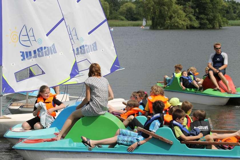 wakepark_Kąpielisko Ruda_Ruda_Big Blue_półkolonie_Rybnik_Śląsk_wakeboar_windsurfing_żeglarstwo_imprezy_kawalerskie_firmowe_event_Mirek Małek (29)
