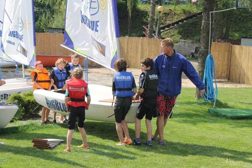 wakepark_Kąpielisko Ruda_Ruda_Big Blue_półkolonie_Rybnik_Śląsk_wakeboar_windsurfing_żeglarstwo_imprezy_kawalerskie_firmowe_event_Mirek Małek (37)