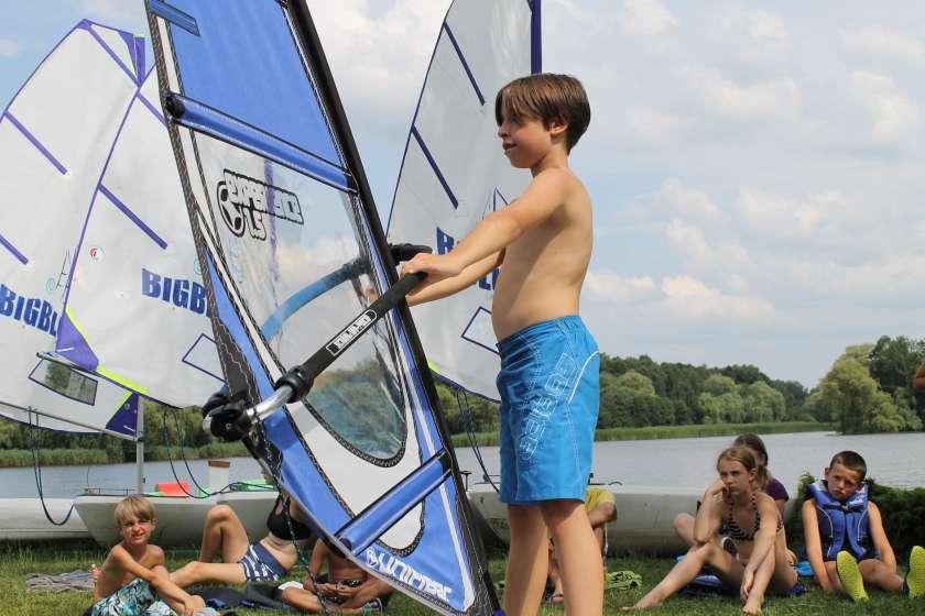 wakepark_Kąpielisko Ruda_Ruda_Big Blue_półkolonie_Rybnik_Śląsk_wakeboar_windsurfing_żeglarstwo_imprezy_kawalerskie_firmowe_event_Mirek Małek (48)