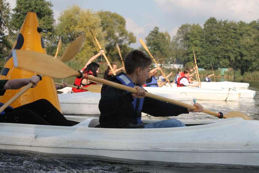 wakepark_Kąpielisko Ruda_Ruda_Big Blue_półkolonie_Rybnik_Śląsk_wakeboar_windsurfing_żeglarstwo_imprezy_kawalerskie_firmowe_event_Mirek Małek (55)