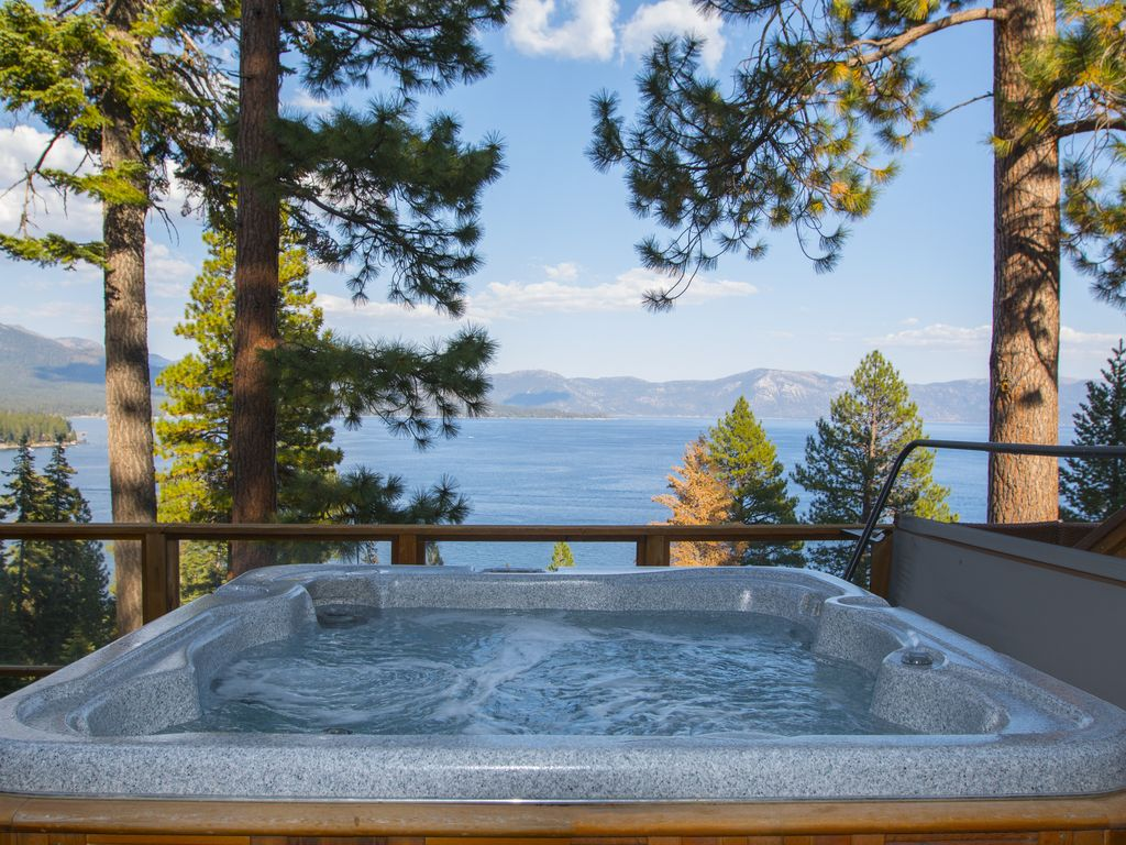 Jacuzzi Pool Service Big Blue Hot Tub Services Big Blue Spa Service And Repair