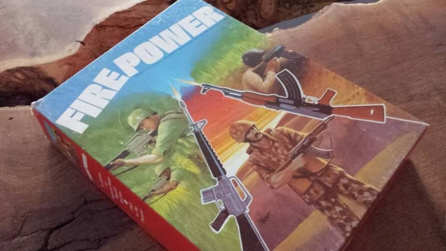 Firepower_box