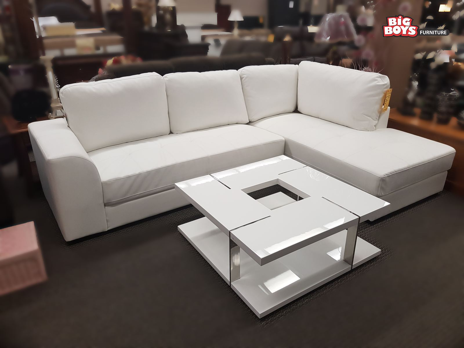 Furniture Sales Black Friday Best Black Friday Furniture Sales 2017 Small House