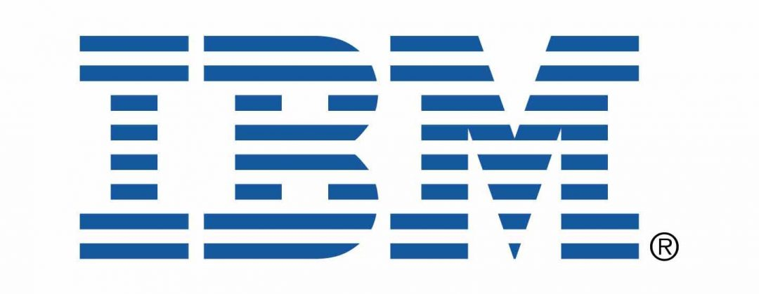 International Business Machines (IBM) Net Worth - Big Brand Boys