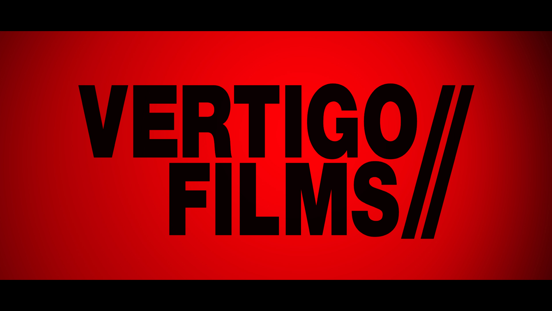 Batman Animated Wallpaper Vertigo Films Logo Wallpaper 62550