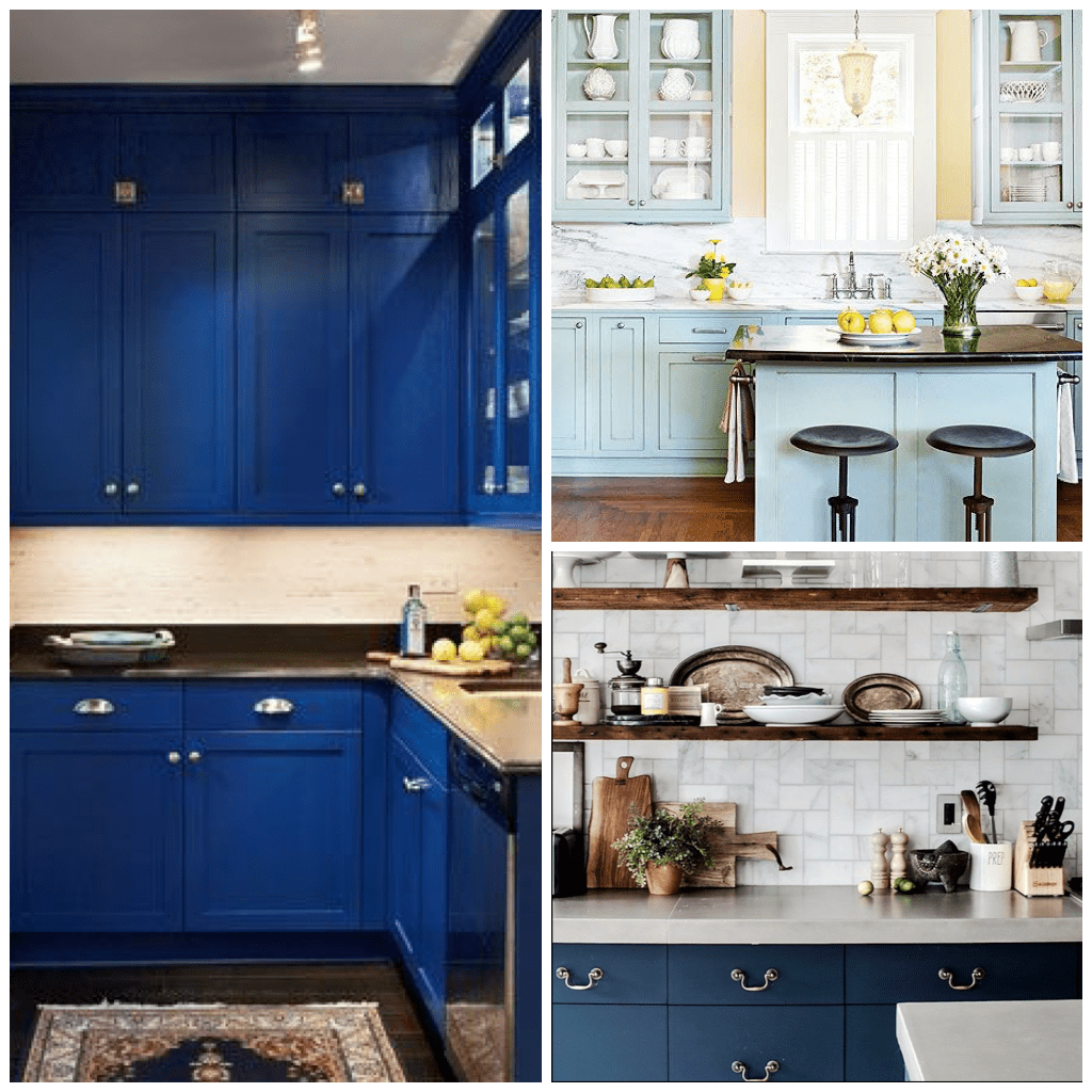 Quickest Way To Paint Kitchen Cabinets 6 Ways To Spruce Up Your Kitchen Cabinets