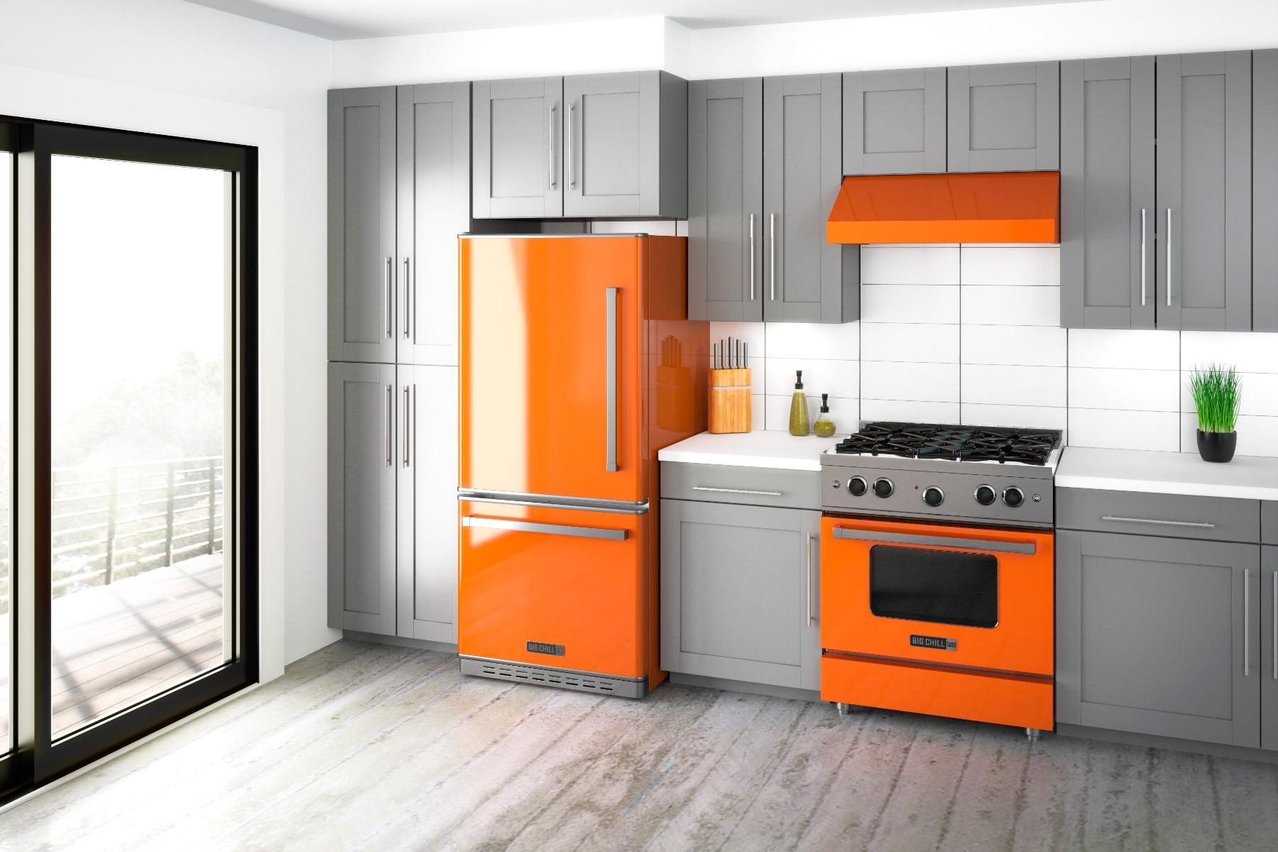 Kühlschrank Usa Retro : Kühlschrank american style retro amerikanische retro küche