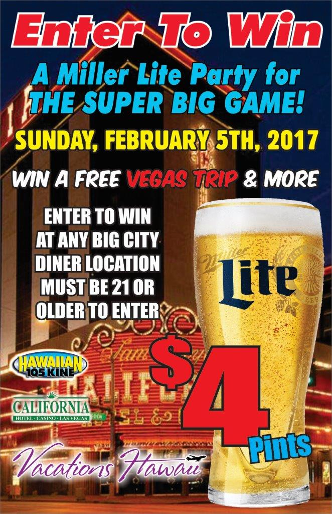 bcd_the_big_game51_11x17