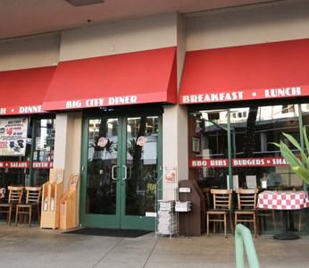 aloha-2-go-big-city-diner-ward