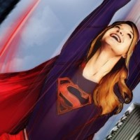 Review - Adventures of Supergirl #2 (DC Comics)