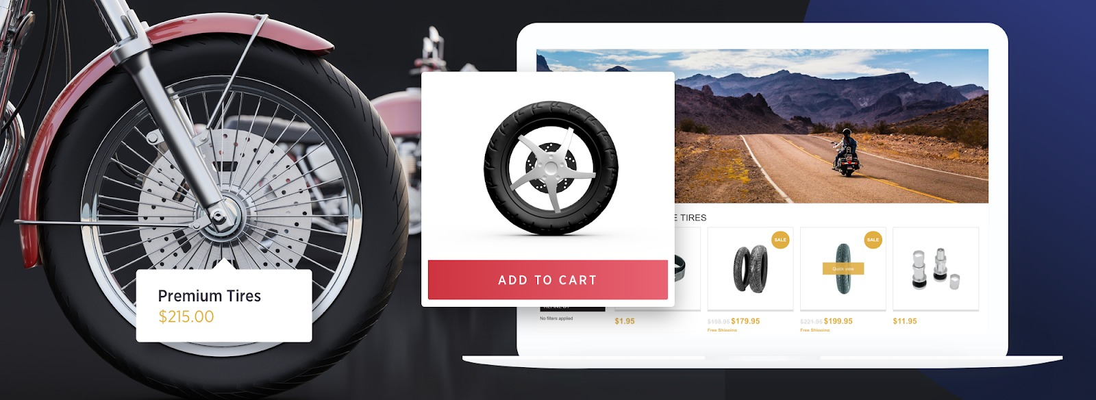 Garage Auto 95 Automotive Ecommerce Websites Examples Of Car Auto Part Stores