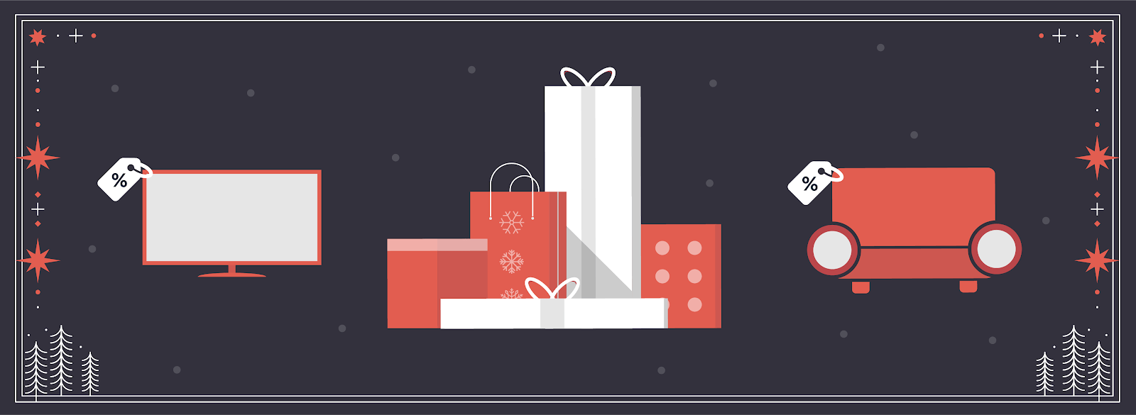 Www Black Friday Black Friday Ecommerce In 2019 Marketing Ideas The History